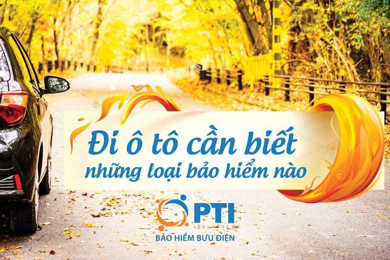 Di O To Can Biet Nhung Loai Bao Hiem Nao 01