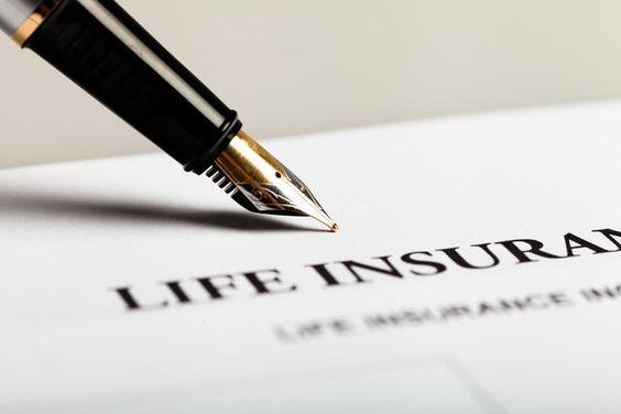 Blog bảo hiểm cho mọi nhà
