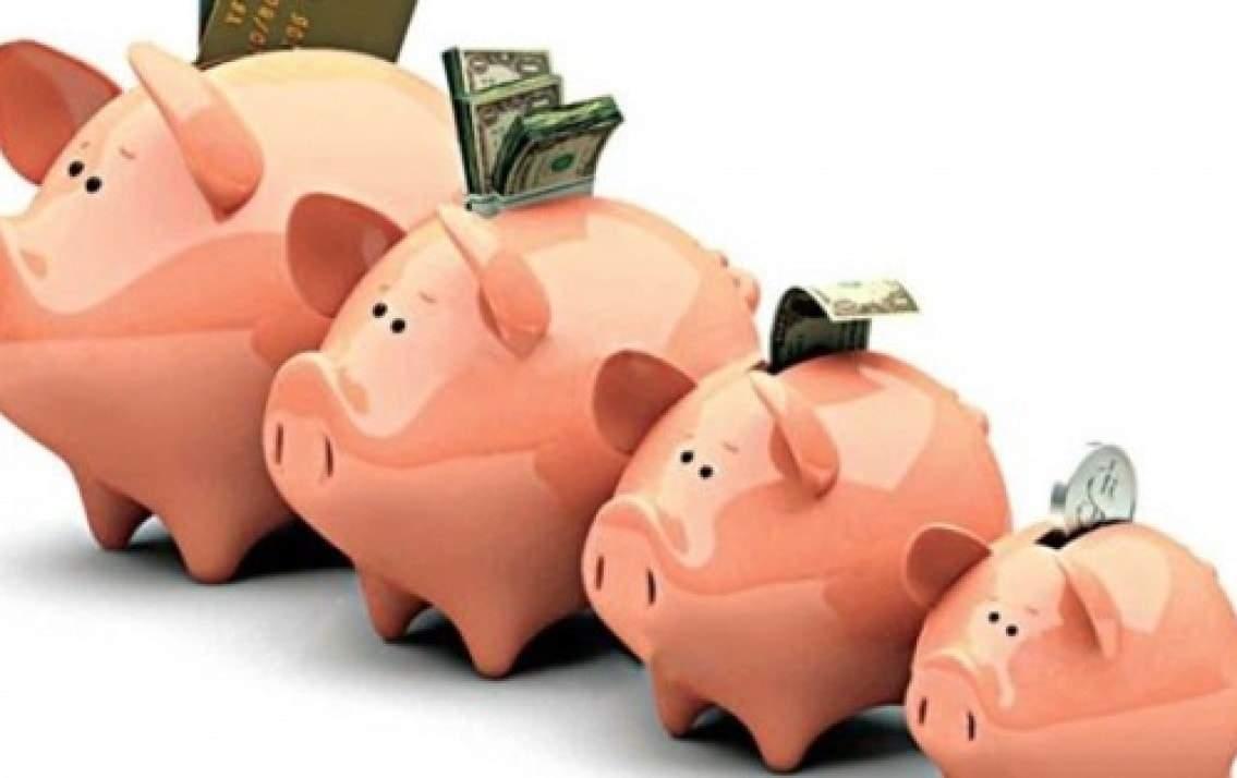 Luật bảo hiểm tiền gửi