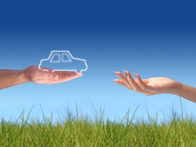 Tái bảo hiểm tạm thời hay còn gọi là tái bảo hiểm tuỳ ý lựa chọn