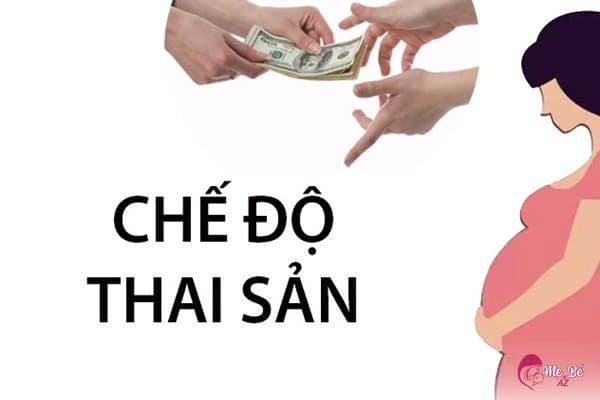 Thu Tuc Cach Tinh Che Do Nghi Thai San 18