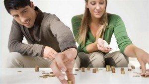 5 bước quản lí tài chính cho gia đình hiệu quả cho các mẹ