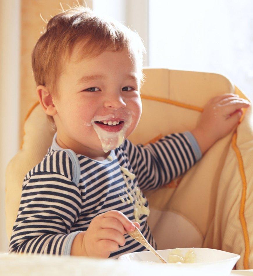 Cách chăm sóc trẻ suy dinh dưỡng hợp lí, đúng cách dành cho các mẹ