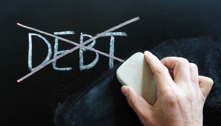 Cách tiết kiệm chi tiêu hiệu quả và lưu ý không nên bỏ qua