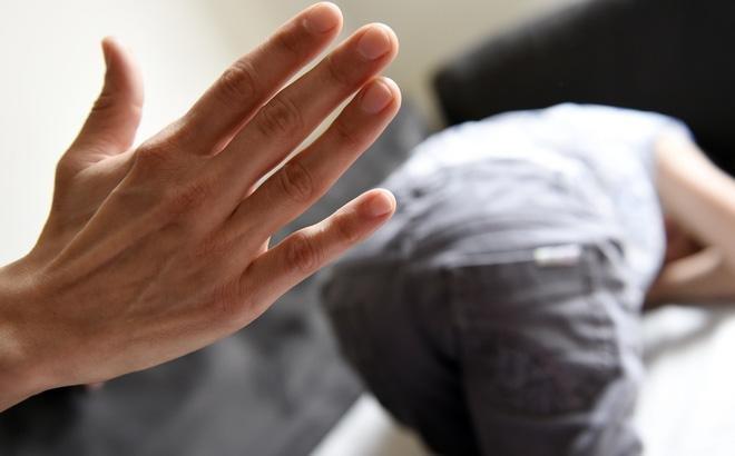 Phương phápgiáo dục con cái đúng cách cha mẹ nên lưu tâm
