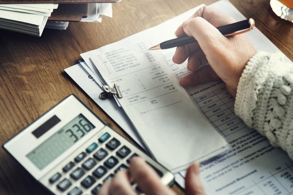 phương pháp tối ưu hóa chi tiêu gia đình bất hủ theo thời gian