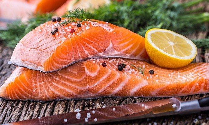 Top 10 loại thức ăn tốt cho não bộ và sức khỏe của trẻ