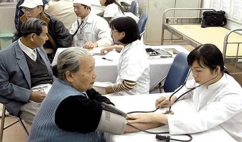 Top 9 những bệnh thường gặp ở người lớn tuổi và cách phòng ngừa