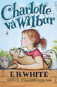 Ttop 10 cuốn sách nên đọc cho trẻ em giúp phát triển trí não.