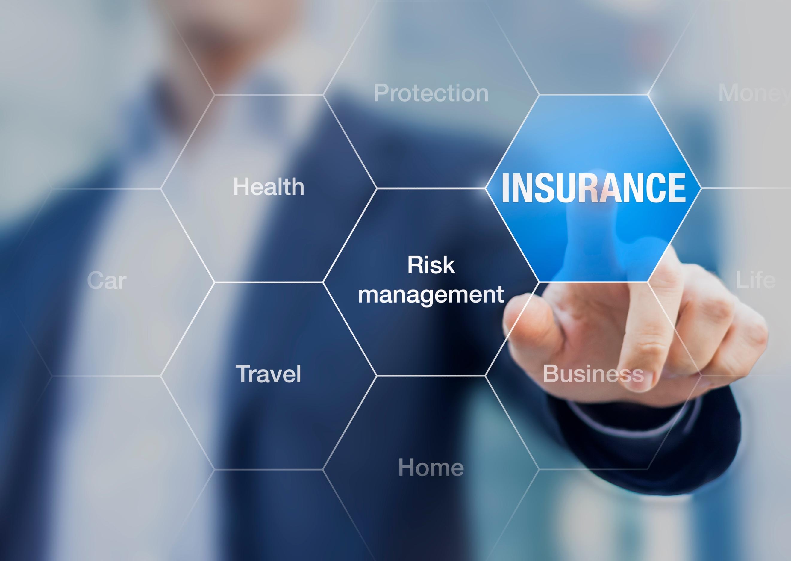 Kinh doanh bảo hiểm và kinh doanh tái bảo hiểm là gì?
