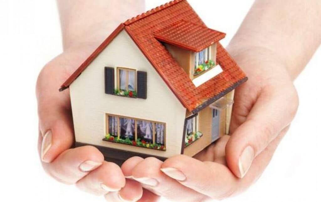 Bảo hiểm tài sản là gì? Các loại bảo hiểm tài sản - SmartBuddy Blog