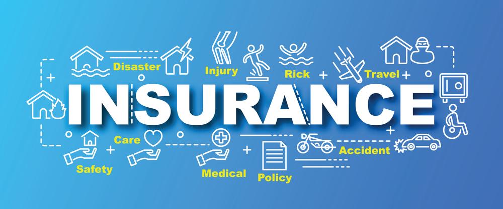 Bảo hiểm là gì? Các loại bảo hiểm phổ biến - JobsGO Blog