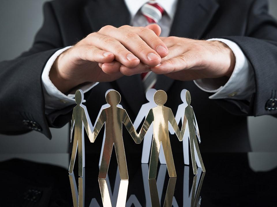 Kinh doanh bảo hiểm (Insurance Business) là gì? Hoạt động kinh doanh tái bảo  hiểm