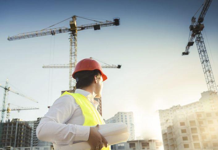 Tìm hiểu về gói bảo hiểm công trình xây dựng