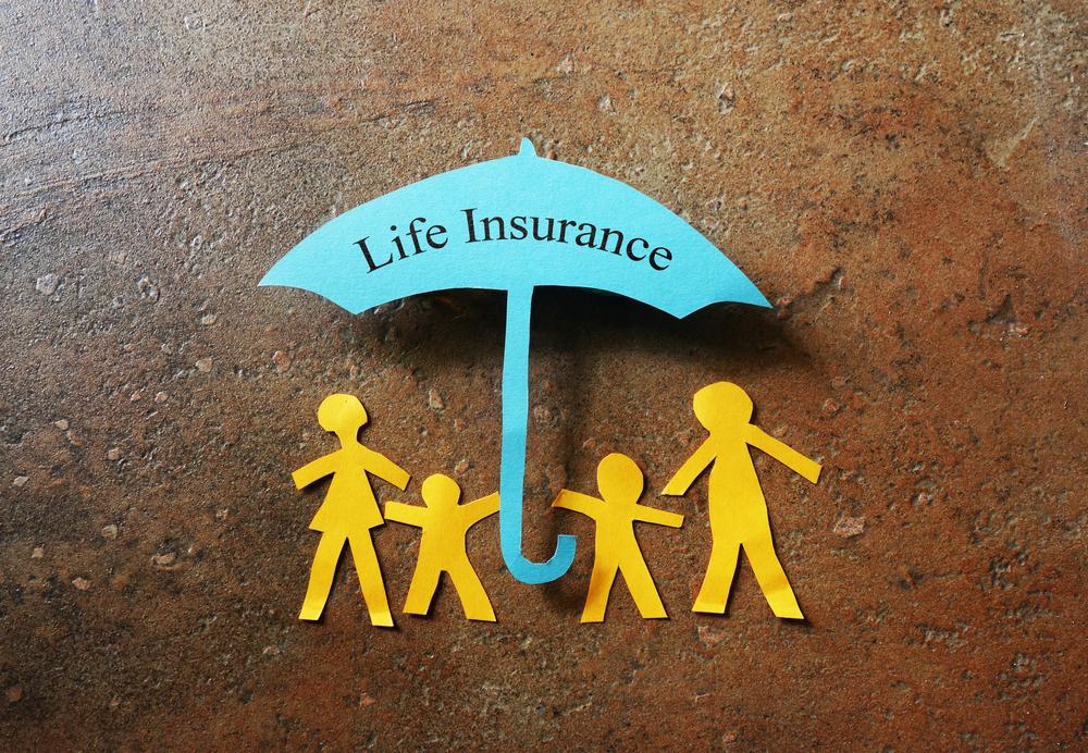 Bảo hiểm nhân thọ là gì? Lợi ích của bảo hiểm nhân thọ - JobsGO Blog