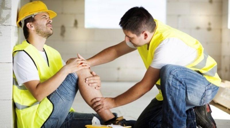 Bảo hiểm tai nạn lao động là gì? - Bảo hiểm Bảo Việt