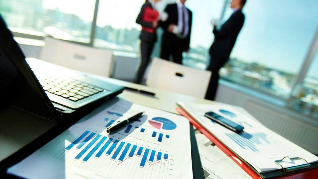 Ngành Tài chính ngân hàng là gì? Học những gì? | Chương trình đào tạo trực  tuyến (E-Learning)