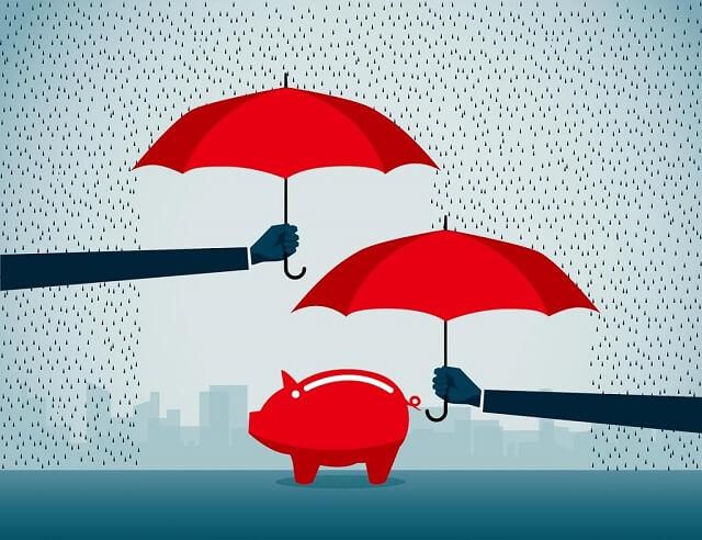 Tái bảo hiểm là gì? Đồng bảo hiểm là gì? So sánh khác biệt