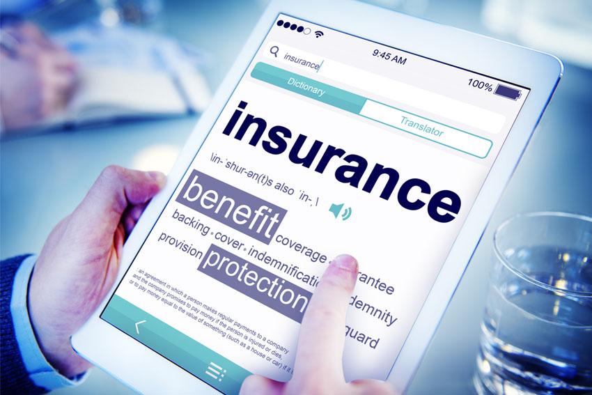 Thị trường Bảo hiểm nhân thọ năm 2018 tăng trưởng 32,8%