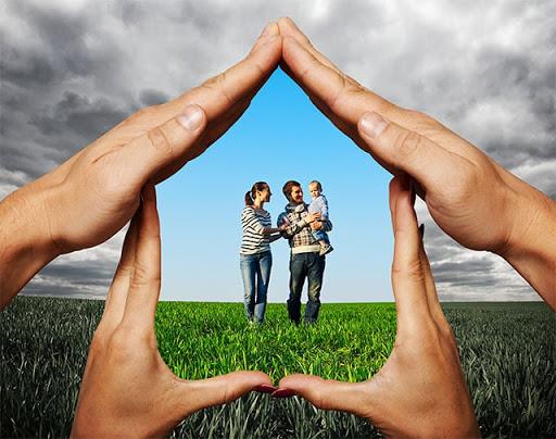 """Thiệt – hơn"""" giữa mua bảo hiểm nhân thọ và gửi tiết kiệm! » Giải Pháp Cuộc  Sống"""