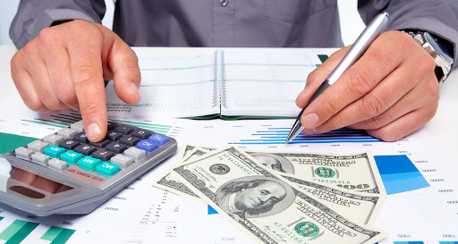 Cải cách chính sách tiền lương: Tránh bình quân, cào bằng