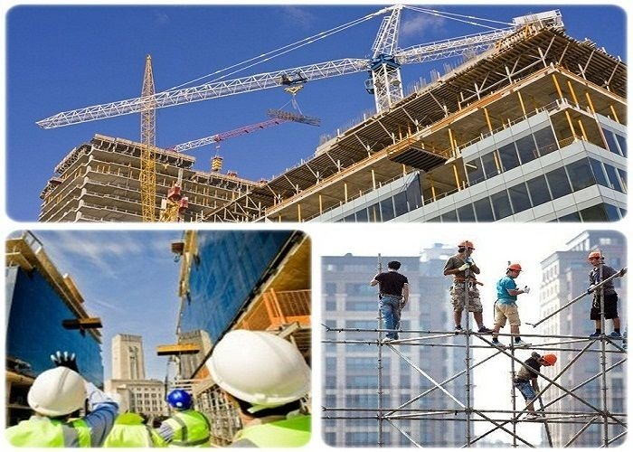 Quy định các loại bảo hiểm công trình xây dựng và định mức chi phí » Thông  tin Dự án