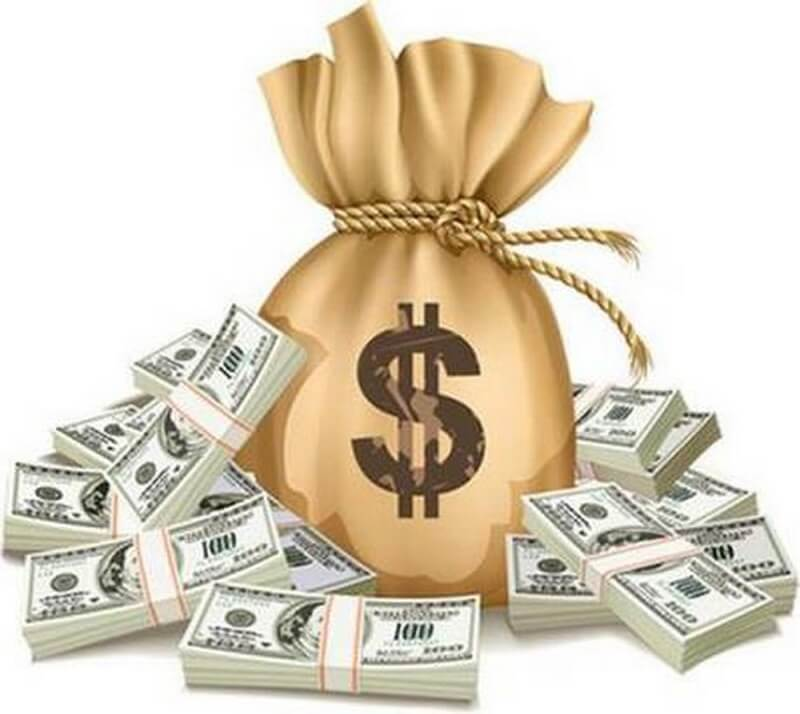 Quỹ dự trữ tài chính là gì? Những thông tin liên quan mà bạn cần biết