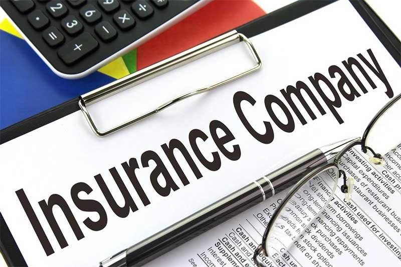 Tìm hiểu về điều kiện thành lập doanh nghiệp bảo hiểm - StartupLand