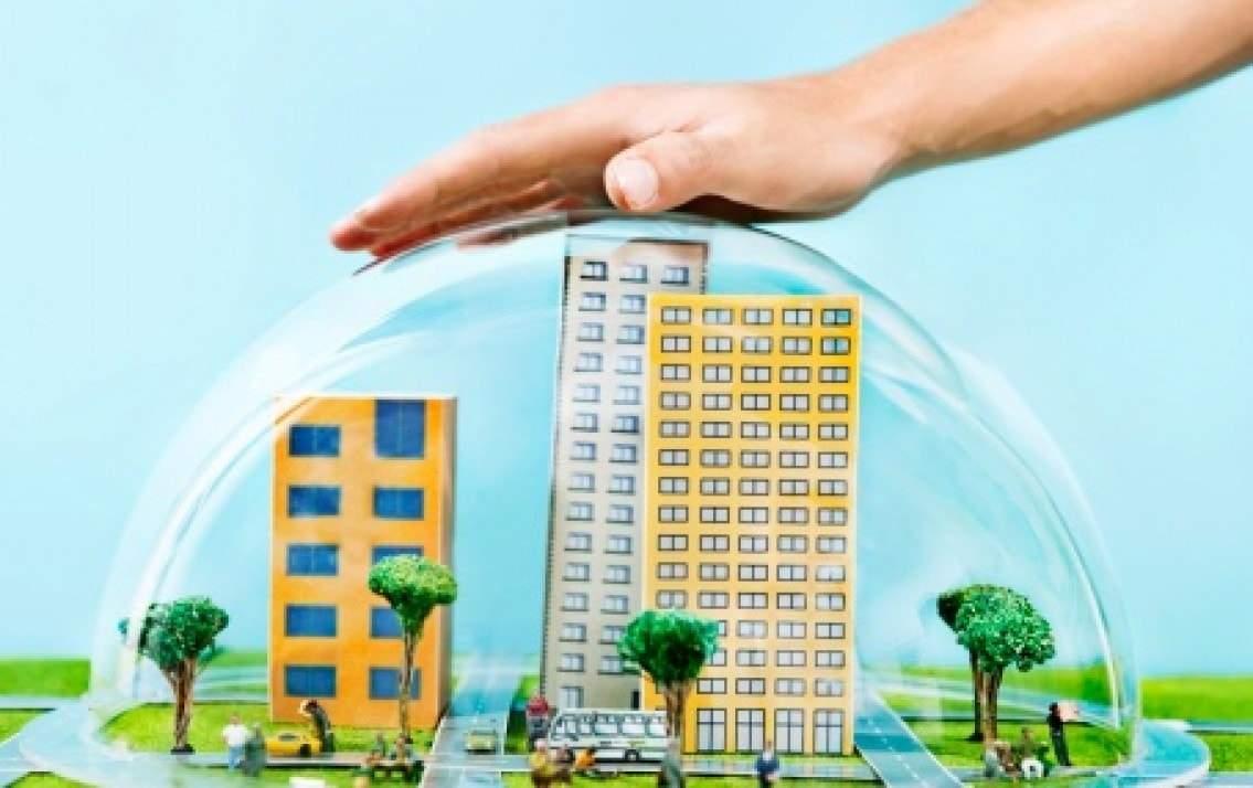 Hợp đồng bảo hiểm tài sản là gì? 6 lưu ý quan trọng cần biết