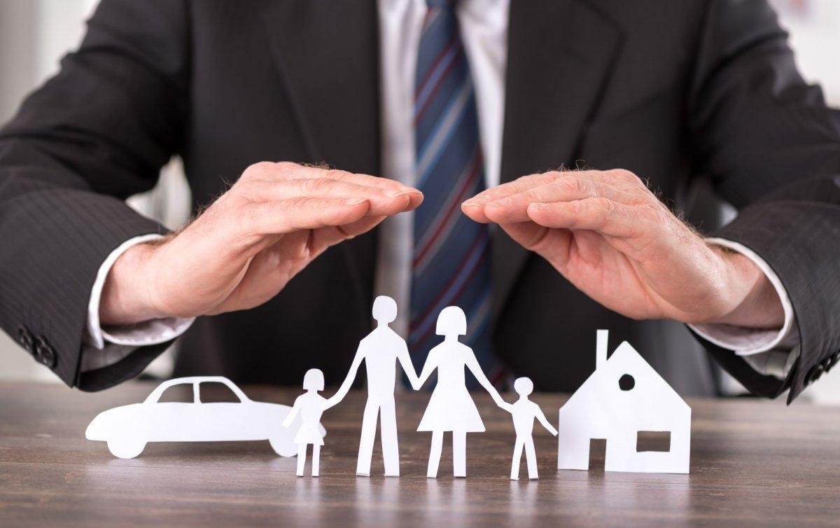 Bí quyết vàng để tư vấn bảo hiểm nhân thọ thành công