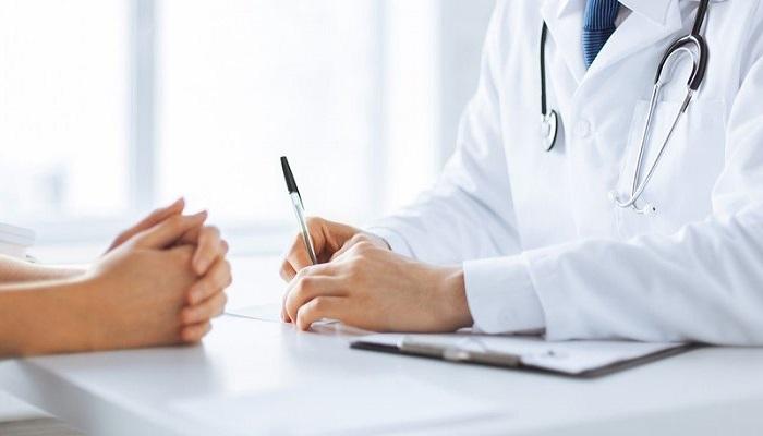 Những điều cần biết về bệnh viêm niệu đạo nam giới