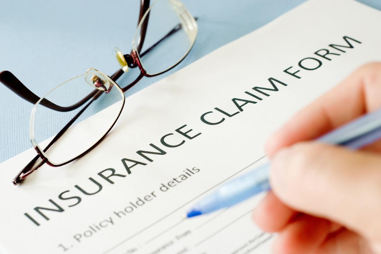 Nguyên tắc đóng góp bồi thường: Bảo hiểm trùng và bất cập trong