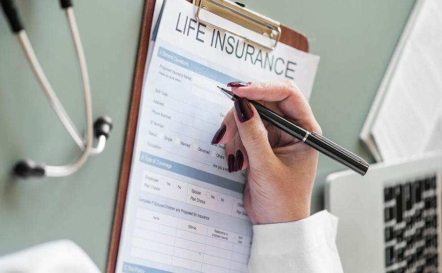 Các loại bảo hiểm hiện nay và cách phân biệt cơ bản