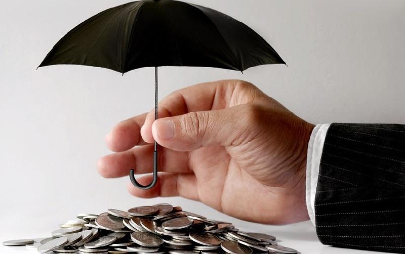 Bảo hiểm tiền gửi - Những câu hỏi thường gặp - VayTaiChinh.vn