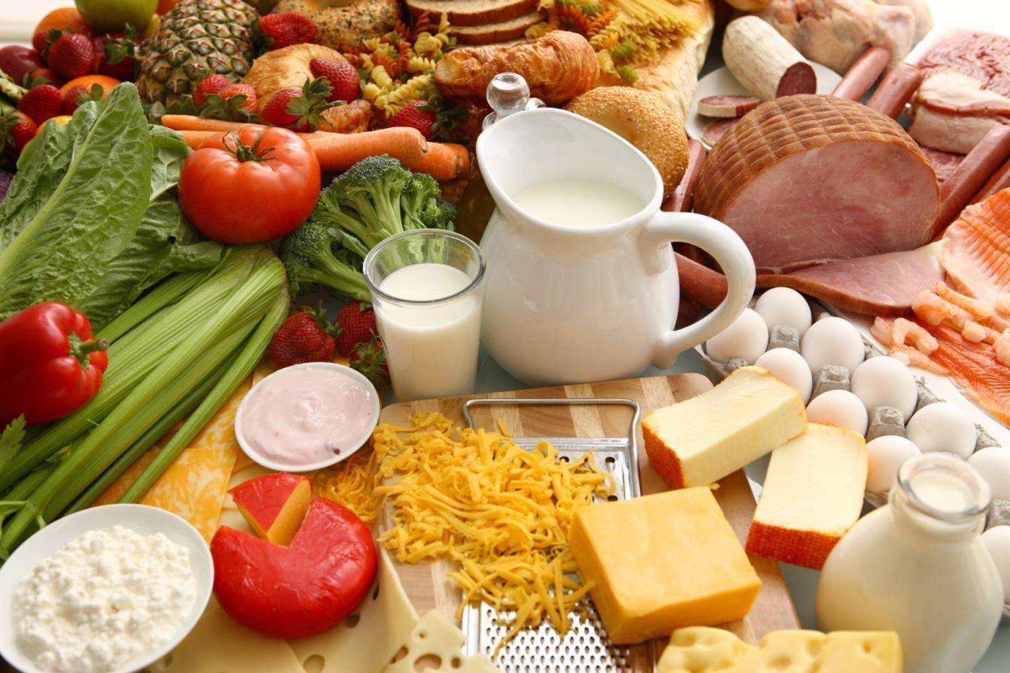 Người bị viêm gan B nên kiêng gì và nên ăn gì? | Vinmec