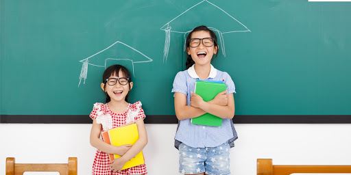 Bảo hiểm học sinh, sinh viên VNI - Mức phí, quyền lợi, thủ tục