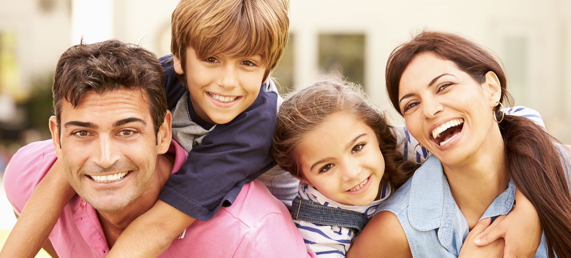 Family Medicine   School of Osteopathic Medicine