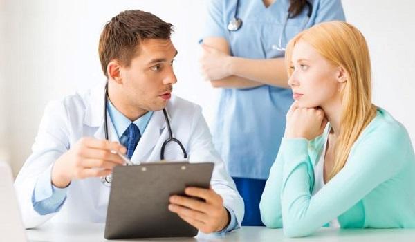 Các loại hình bảo hiểm sức khỏe
