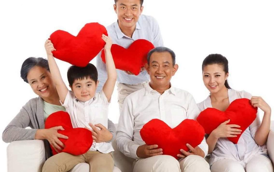 Bảo hiểm sức khỏe nào tốt nhất 2020 * Web Tài Chính