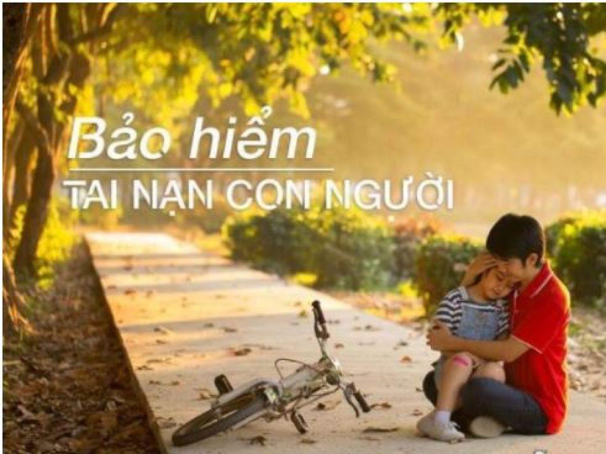 Điều Kiện Bảo Hiểm Tai Nạn 24/24 Là Gì? - Bảo Hiểm Bảo Việt TpHCM