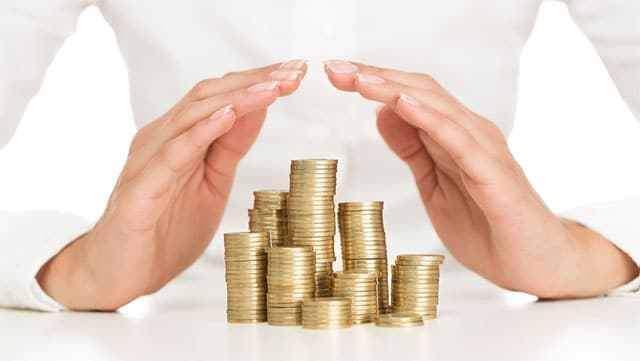 Có nhiều loại bảo hiểm tài sản khác nhau