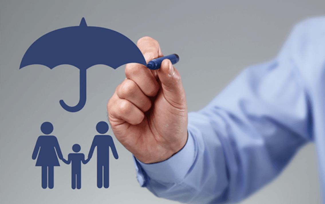 Thị trường Bảo hiểm: Không ngừng hoàn thiện và lớn mạnh