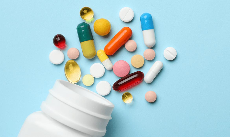 Thuốc trị cảm cúm, cảm lạnh và lưu ý khi sử dụng   Hapacol