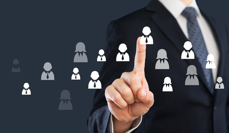 Mách nhỏ các cách quản lý nhân viên bán hàng đạt hiệu quả cao nhất