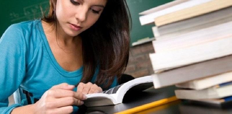 Tổng hợp các mẹo vặt hay trong học tập nhất định bạn nên biết