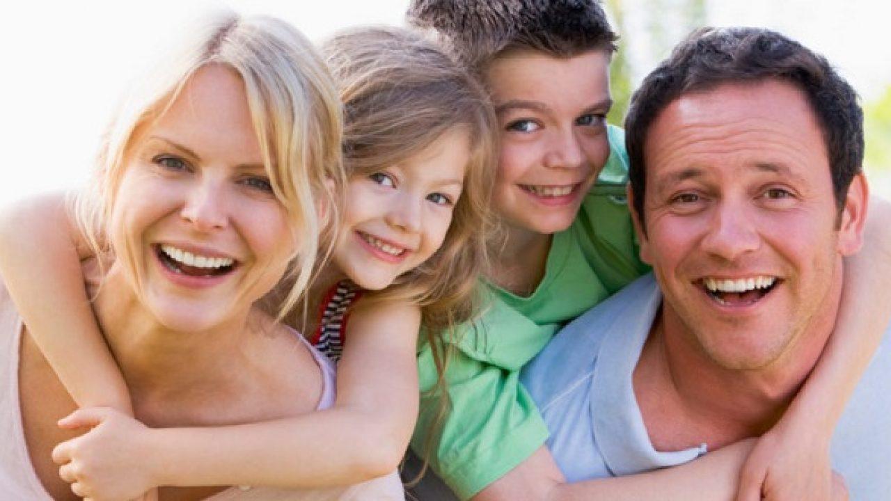 Kế hoạch hoá gia đình bằng các phương pháp tự nhiên