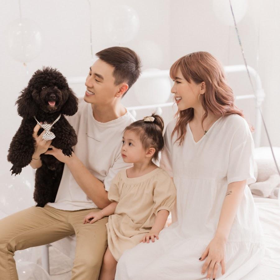 TOP] những câu nói hay về hạnh phúc gia đình có giá trị nhất