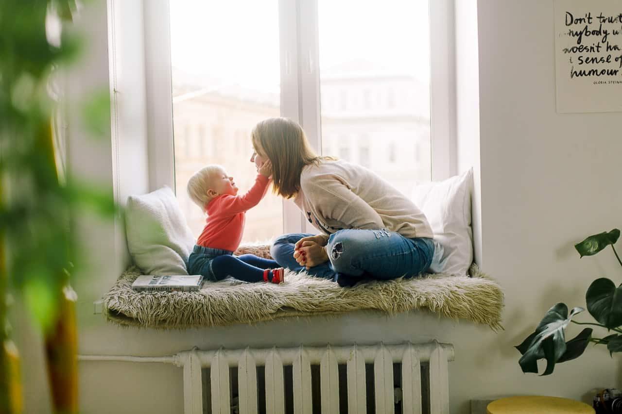 Bảo hiểm nhân thọ cho gia đình