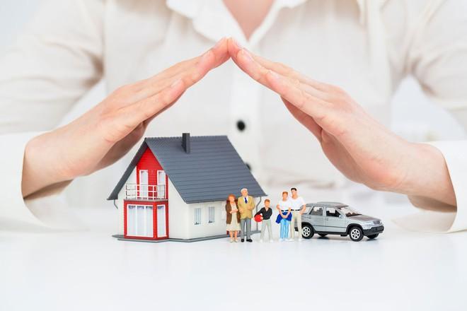 Bảo hiểm phi nhân thọ: Đỏ mắt tìm nghiệp vụ có thể mang lại doanh thu