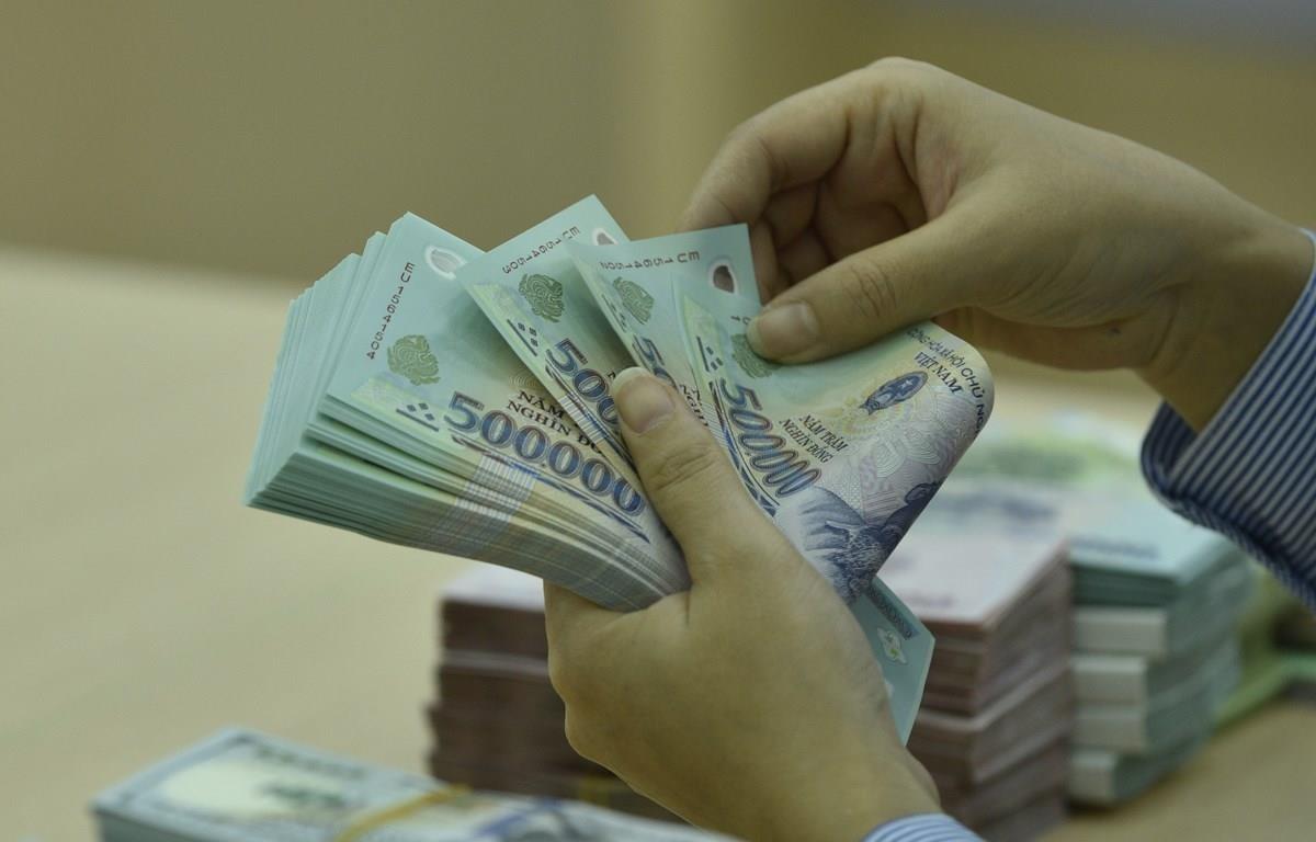 Xu hướng chuyển động của dòng tiền